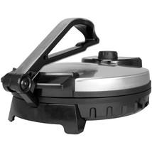 Brentwood Appliances TS-129 12-Inch Nonstick Electric Tortilla Maker - $77.53