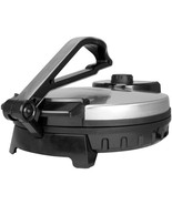 Brentwood Appliances TS-129 12-Inch Nonstick Electric Tortilla Maker - $77.53