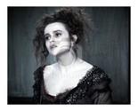 Sweeney Todd: The Demon Barber of Fleet Street (2007) Helena Bonham Carter 10x8