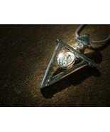 Haunted Amulet of the Supreme Vampire Supernatural Powerhouse of Energy - $177.77
