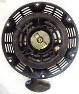 Champion Power Generator Recoil Starter 389CC 439CC 13HP 14HP 15HP 16HP ... - $20.99