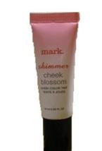 Avon Mark Shimmer Cheek Blossom Cheek Color Tint - $14.99