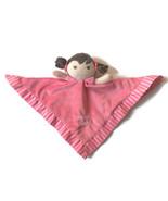 Garanimals Blanket sample item