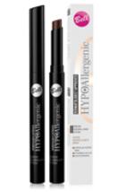 Copy of BELL HYPOAllergenic - Brow Modelling Stick - Waterproof Formula ... - $5.69