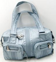 Kipling Blue Shoulder bags Women's HandBag **New** - $102.59