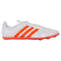 Adidas Shoes Adizero Ambition 3 W, BA8438 - $151.00
