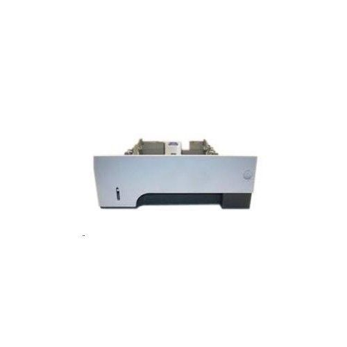 Primary image for Hp LaserJet P3015 Series Paper Trays  RM1-6279