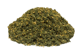 zaatar from holy land famous herb that can been eaten with olive oil 500... - $19.79