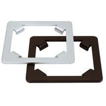 VETUS Adapter Plate to Replace BPS/BPJ Panels w/BPSE/BPJE Panels - $1.013,65 MXN