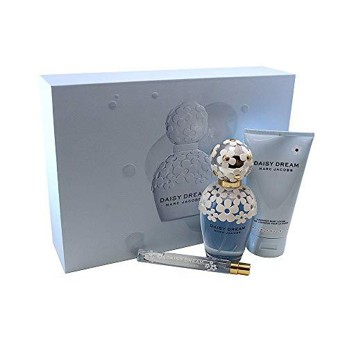 Primary image for MARC JACOBS 3-Pc. Daisy Dream Gift Set