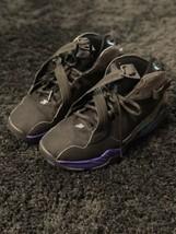 Nike Air Jordan 8 Retro Aqua Size 8.5  - $93.50