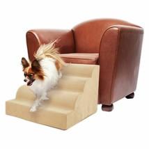 Precious Tails High Density Foam Scalloped Pet Steps - New (bd) - $64.99