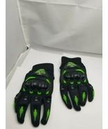 Seekwin Gloves 100 % cotton XL - $24.75