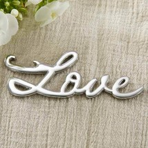 inch Love inch  Bottle Opener  - $4.99