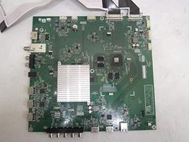 VIZIO P552UI-B2 13088-1 748.00602.001M VIDEO BOARD