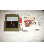 Gulliver Self Titled 8 track tape - $29.95