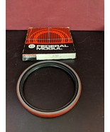 FEDERAL MOGUL NATIONAL OIL SEAL 417551 NOS - $24.75