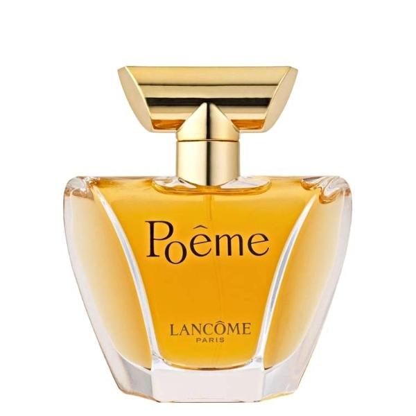 Poeme by Lancome Eau De Parfum Spray 3.4 oz
