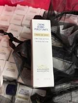 4mL Biologique Recherche Creme Dermo-Purifiante - Purifying Face Cream