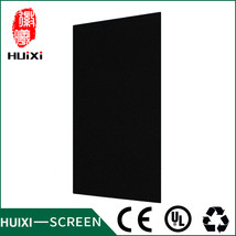 400*217*5mm high efficiency activated carbon deodorization - €19,71 EUR