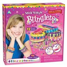 Stick N' Style Blinglets - $29.12