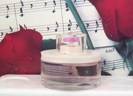 Clarins Par Amour Toujours EDT Spray 1.7 FL. OZ. NWOB - $79.99