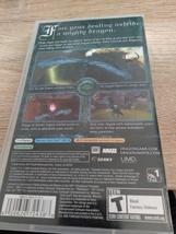 Sony PSP eragon image 2