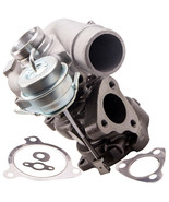 K04-022 Turbo Turbocharger for Audi S3 TT Quattro Seat 1.8L 53049880022 ... - $160.00