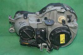 98-02 Mercedes W203 CLK320 CLK430 CLK55 AMG HID Xenon Headlight Pssgr Right - RH image 5