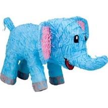 Blue Elephant Pinata - $13.69