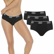Bambody Period Panties: Hipster for Tweens & Women | Leakproof Briefs fo... - $45.04