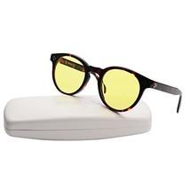 Blue Light Blocking Glasses for Women/Men Computer Glasses FDA Approved ... - $33.99