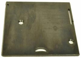 Sewing Machine Needle Plate 240003 - $13.46