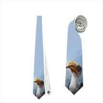 necktie the lion king zazu - $22.00
