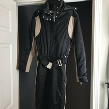 Killy Ski Full Suit Technical Equipment Size 12 USA Recco Rescue System ... - $49.49