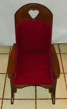Pine Child's Rocker / Rocking Chair  (RP) - $169.00