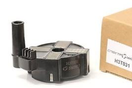 H3T031 CF12 ignition coil  MITSUBISHI - $27.55