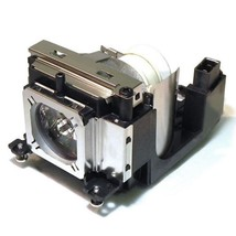 Canon LV-LP35 LVLP35 Lamp In Housing For Projector Model LV-8227A - $32.89