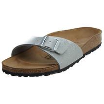 Birkenstock Madrid Bs Sandal  Womens Style : 0438083 - $98.99 CAD