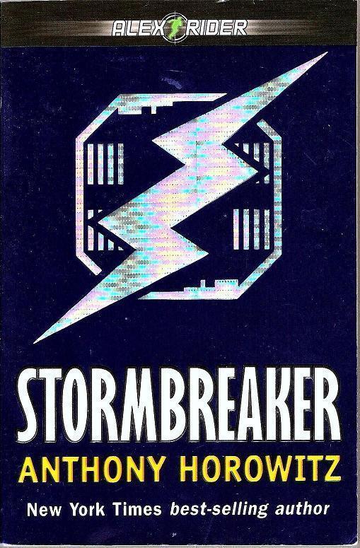 Stormbreaker2nd1