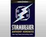 Stormbreaker2nd1 thumb155 crop