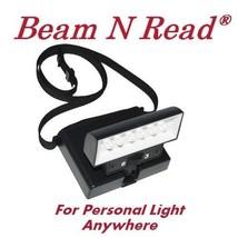 Beam n read thumb200