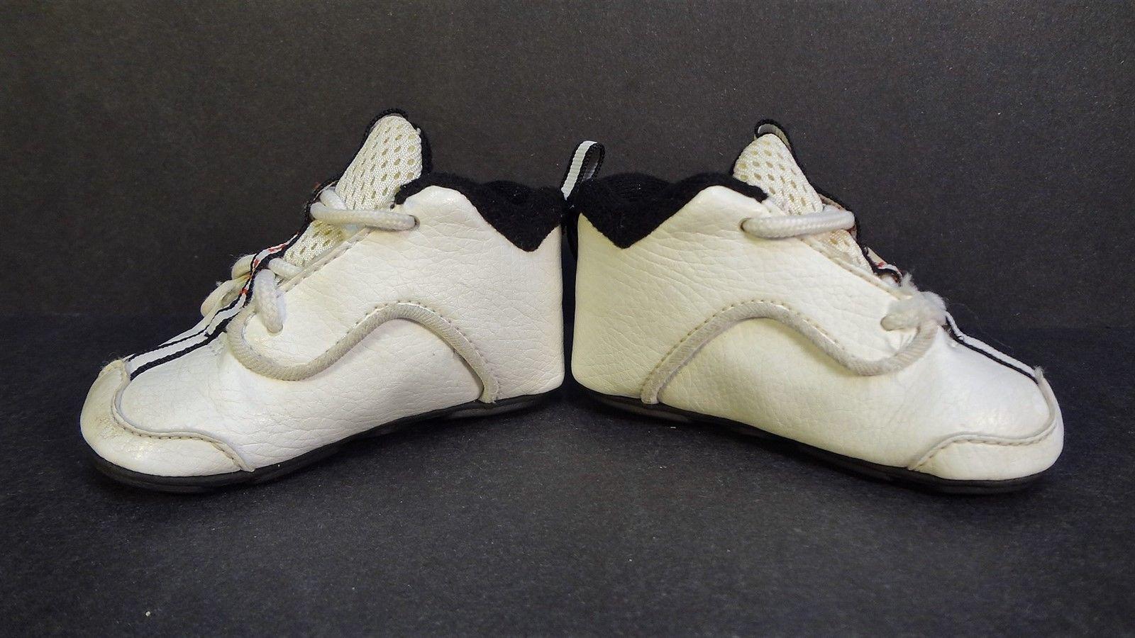 1f703ba11a31 OG Nike Air Jordan Jumpman Pro Quick 1998 132009-161 Toddler Size 3C No Box
