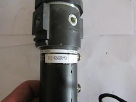 WATTS B11-02WGBR/M3 REGULATOR FILTER New  image 2