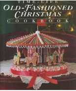 Old Fashioned Christmas Cookbook Recipes, Gifts... - $12.89