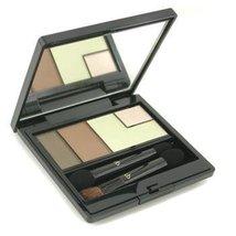 Eye Color Quad - # 6 - Cle De Peau - Eye Color - Eye Color Quad - 3g/0.1oz - $25.99