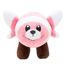 Pokemon Center Original Plush Doll Stufful Nuikoguma - $72.91