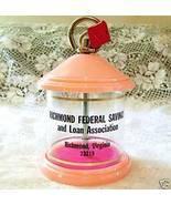 Vintage Richmond Federal Savings  Bank - $15.00