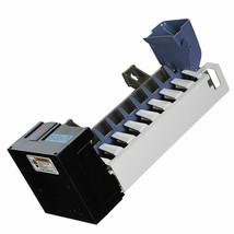 Ice Maker Whirlpool GI6FDRXXB04 GI6FDRXXQ05 GI6FDRXXY010 GI6SARXXF04 GI6... - $167.30
