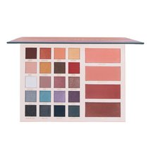 Moira Cosmetics You, I Desire Eye And Face Palette - $23.00